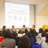 社会を変える「女性起業家」になるために~経沢香保子さんの講演会&イベントレポ(2)~