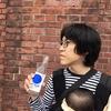 横浜・赤レンガ・中華街~思いを馳せる1978-2018