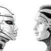あなたの未来を支配する新技術の6つの法則