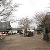 【国宝】渡海菩薩群像の異世界感が凄い。奈良の安倍文殊堂【関西御朱印を巡る旅】
