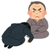 【告知とお詫び】12/31(日)のコミックマーケット93(冬コミ)について