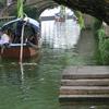 世界街道をゆく:中国・上海(3)周荘(周庄)