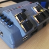 Portable BMC 64 Emulator - Mk II
