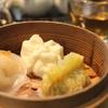 星期菜 NOODLE&CHINOIS (セイケイツァイ ヌードル&シノワ)