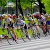 Course du Campus de Saint-Martin-d'Hères レースレポート