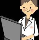 薬局薬剤師のブログ