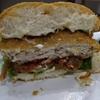 ロックダウンなのでフードデリバリーを使ってみました - マスターバーガー(Master Burger) - (ビエンチャン・ラオス)