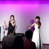 Duet〜tomodachi〜たくさんのご参加ありがとうございました🎉