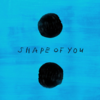 Ed Sheeran『Shape of You』