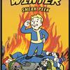 フォールアウト76バトロワのレビュー・感想|てんこもりカオスの今までにないバトルロイヤル【Fallout76 Nuclear Winter】