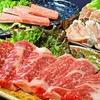 【オススメ5店】茨木(大阪)にある鶏料理が人気のお店