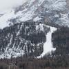 イタリアスキー(1)