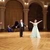 素晴らしかった『オペラとダンスの夕べ』