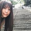 【女一人旅】東京あちこち・愛宕神社(東京都港区のパワースポット 神社仏閣を参拝)歴史、無血開城、桜田門外ノ変、出世の石段、辰年、巳年