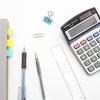 家計簿面倒!ズボラな僕でもお金の管理ができる簡単な方法。