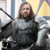 ゲーム・オブ・スローンズ最終章を観て⑤:登場人物の魅力 サンダー・クレゲイン My Impressions of Game of Thrones Season 8 ⑤: The attractiveness of the characters, Rory McCann