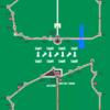 【波乱万丈】万里の長城マラソン2016秋⓪
