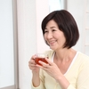 プリュ アミノモイスチュア クレンジングジェルを使っている50代後半女性の感想まとめ