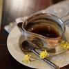 第3回うつわカフェはじまります!at京急蒲田の美容室カフナ