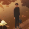 妖怪アパートを出る日が近づいたある日、竹中が仲間を連れてアパートに遊びに来た!?第4話「こっち側」 感想 妖怪アパートの幽雅な日常