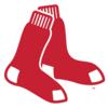 【MLB2021戦力分析】ボストン・レッドソックス