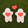 【令和の婚活】初めて結婚相談所アドバイザーに聞いた、女性が50歳を迎える前と後、初婚もバツ付きもそして男性も!