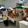 2019年3月開催の「浜松アートフェスティバル」