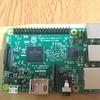 なんちゃってサーバーRaspberry_Pi3_ModelBを購入【アイ・オー・データ版と一般品の比較】