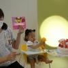 Happy Birthday(O^∀^O)