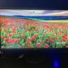 【レビュー】JAPANNEXT JN-T2888UHDR 低価格の4K画質PCモニター