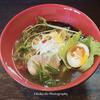 佐倉の人気ラーメン店で豊潤ダブルスープに舌鼓@鶏そば凛 千葉県佐倉市表町 初訪問