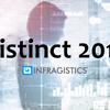 「Distinct」を今年も開催します!