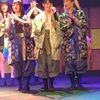 今週のQunQun ヤマダ電機イベントと広島でライブ