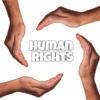 「採用選考と人権」のとっても大事な話