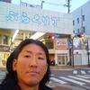 【第75話】『おいでませ和歌山④』ぶらくり丁。商店街はオワコンか?現地レポする! 【後編】