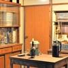 「台所革命は女性を幸せにしたのか」~モノによってもたらされる幸せ⑤