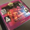 The Disco Years Volume One - Turn The Beat Around (1974-1978)