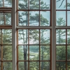 樹脂窓の断熱性能とコスト