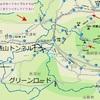 俵山トンネルルート 今月24日に開通へ