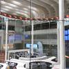 株式市場とその種類