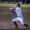 クリーンナップを担う俊足の外野手 大阪ガス 近本 光司選手 社会人左外野手