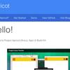 Release: ApricotでアプリのUIデザインをもっと簡単に