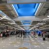 【オタク解説! 中学校社会科】ハブ空港がもたらす経済効果と、求められる要件。