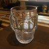 《DIESEL LIVING》ディーゼルのグラスが届きましたよ!
