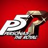【PS4】P5Rが『PERSONA5 THE ROYAL』として正式発表!今作は女主人公か!?