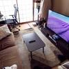 実質4万円台!55インチ4K HDRなのに安すぎるテレビを買ったらめちゃくちゃ良かった!(モダンデコ・SUNRIZE)