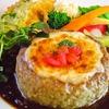 【オススメ5店】南房総・館山(千葉)にある洋食が人気のお店