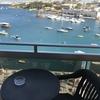 【ケネィディ ノヴァ】フェリー乗り場も近くの立地 スリーマ グジラ地区【マルタ島 ホテル】