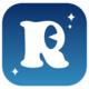 ボルダリングジム Rocky がリリースした新アプリ「サテライトロッキー」がすごい!