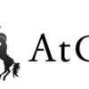 【はじめてのあっとこーだー】Ubuntu16.04にVisual Studio Codeとrubyをインストールしてチュートリアル問題やってみた #AtCoder